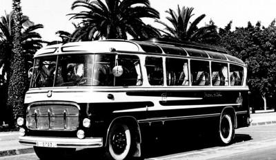 1957_Primer-autocar-que-aportaba-un-diseno-moderno-carrozado-para-Auto-Pullman