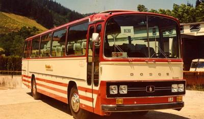 1970-Dinam