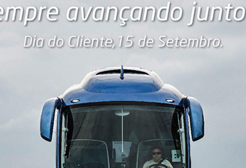 Cliente_Irizar_web
