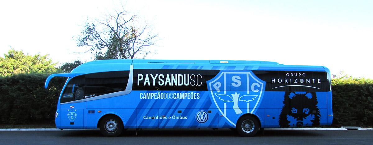 Paysandu_web