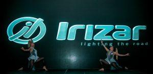 Irizar-138