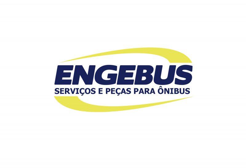 Logo Engebus
