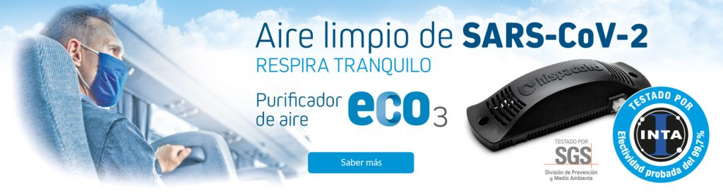 Slider-1500x400-nuevo-ECO3-ESP