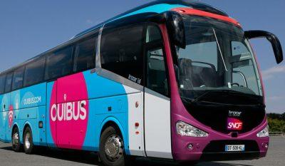Bus-OUIBUS_1_1-1024x399