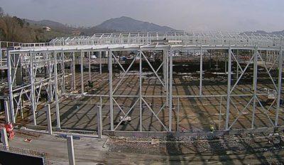 Fabrica-Aduna-1024x400