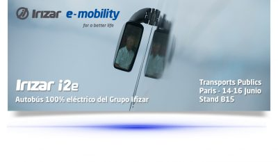 Invitacio¦ün-digital-Transports-Publics-cast-sin-txt