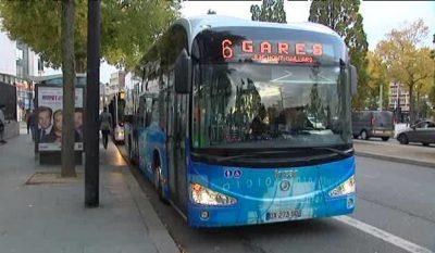 bus_electriques_au_havre