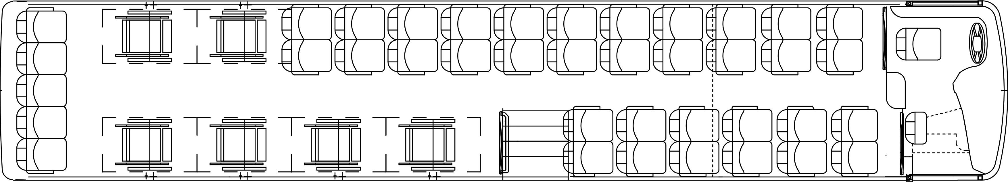 irizar i6s autoportant irizar france. Black Bedroom Furniture Sets. Home Design Ideas