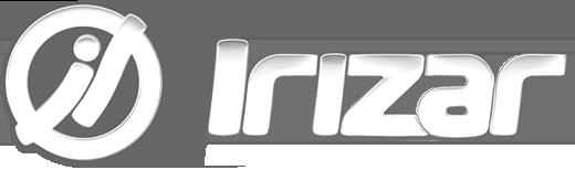 Irizar Italy