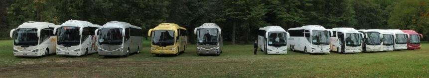 lo-schieramento..da-Scania-1024x690