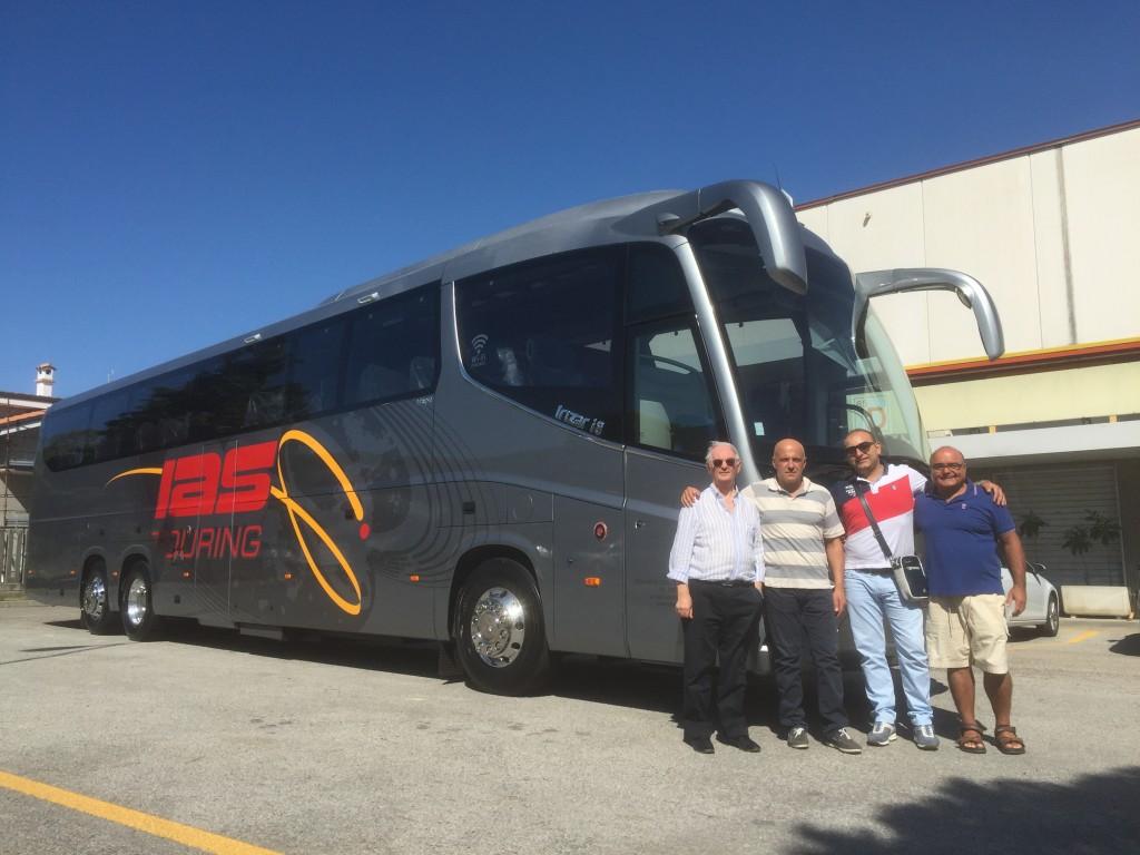 consegna-ias-touring