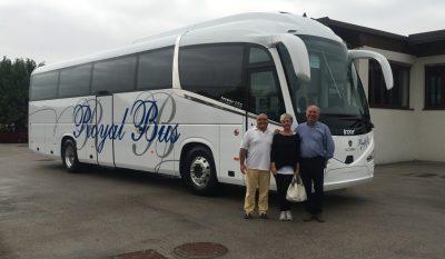 consegna-royal-bus
