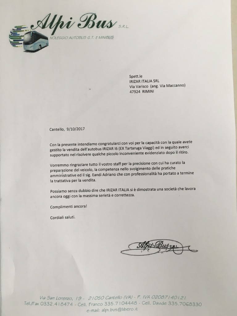 lettera-da-alpi-bus-srl