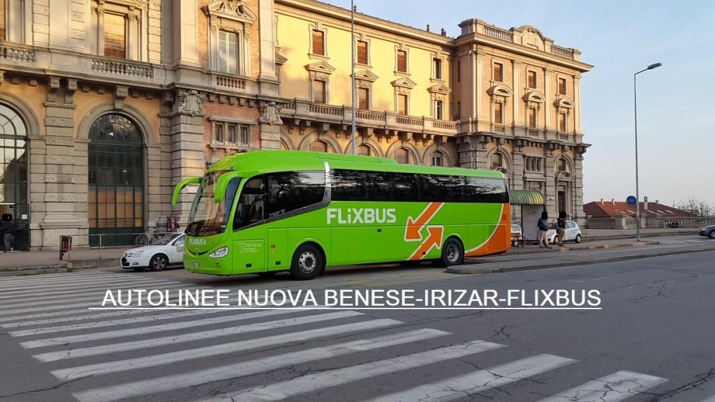 autolinee-nuova-benese-irizar-flixbus