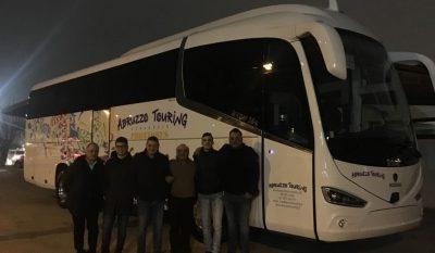 consegna-abruzzo-touring