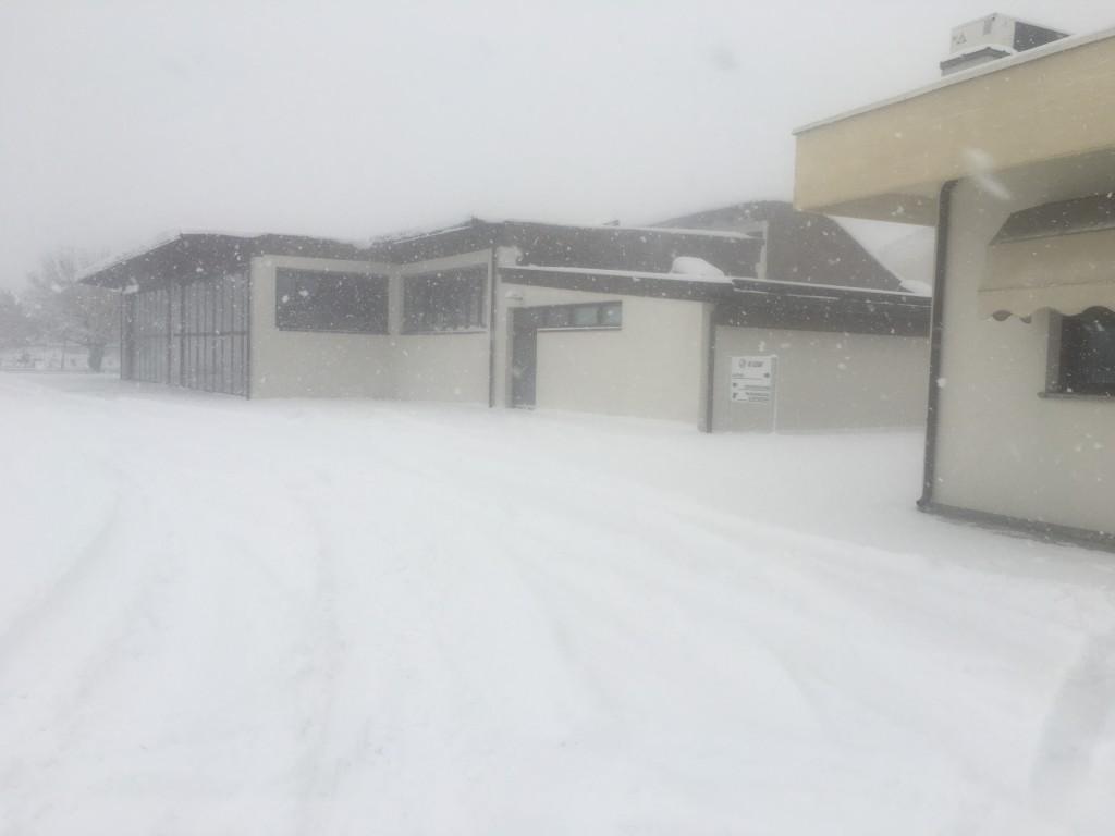 bufera-di-neve-alla-irizar-italia