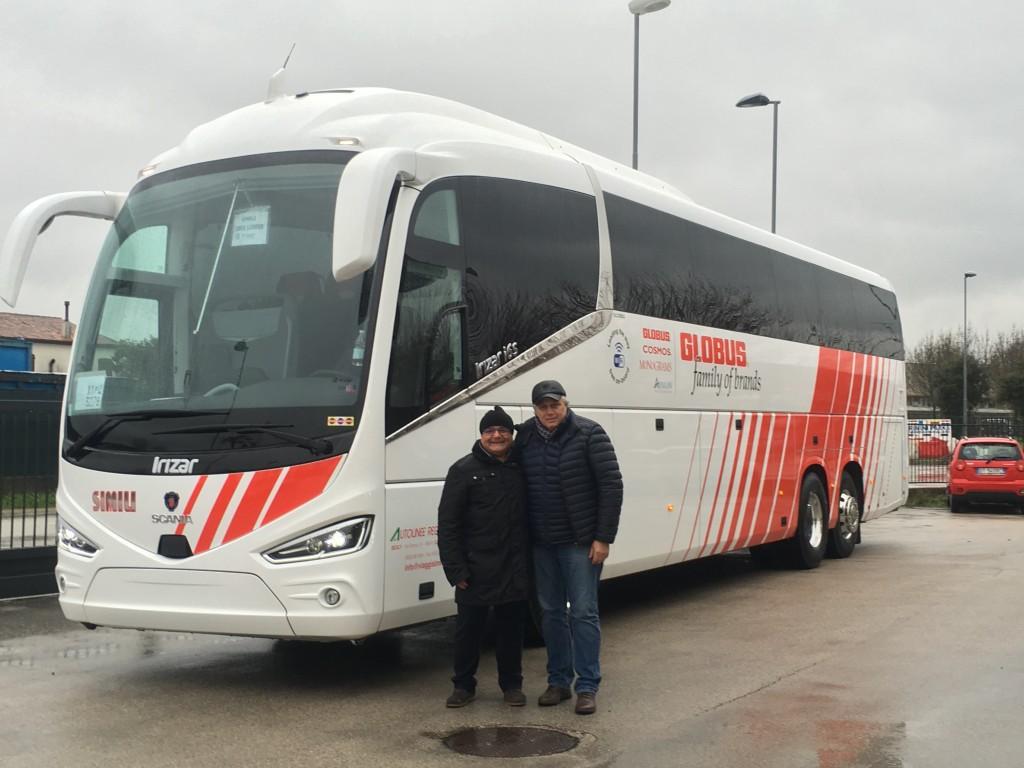 consegna-autolinee-regionali-famiglia-simili