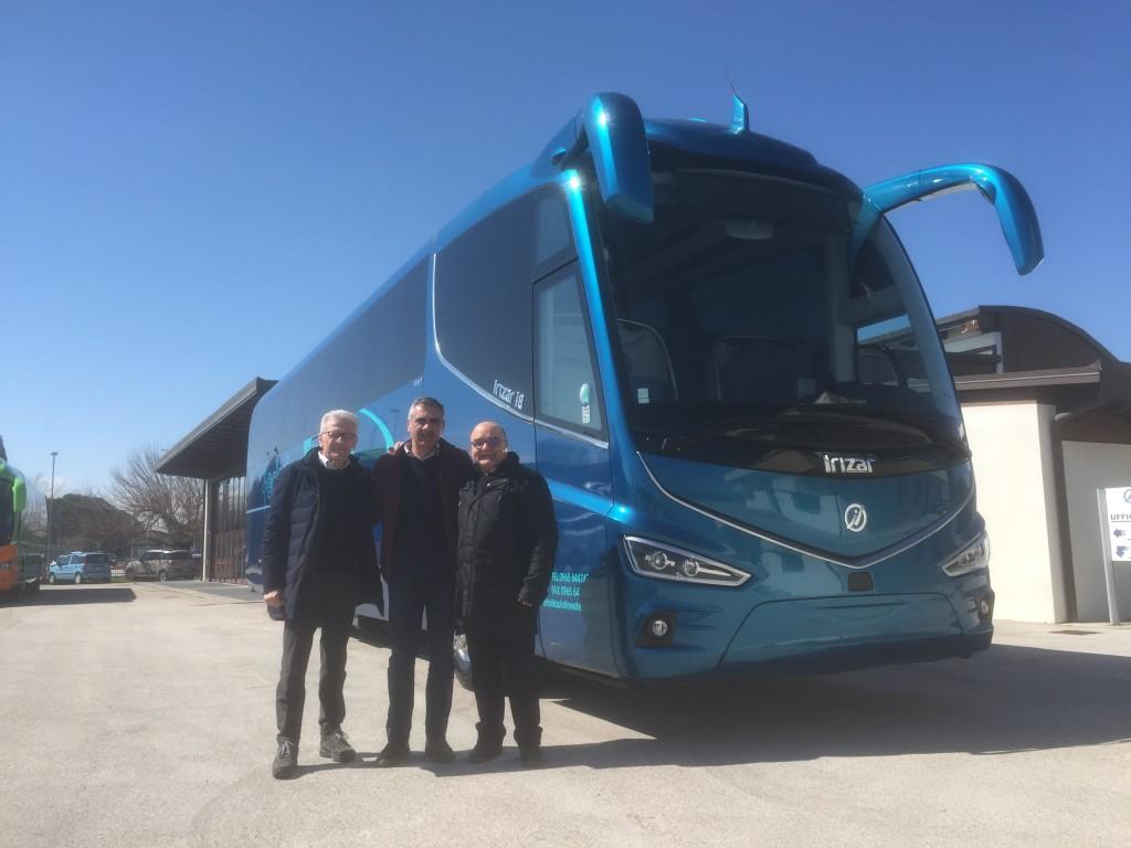 consegna-interbus-federico-2