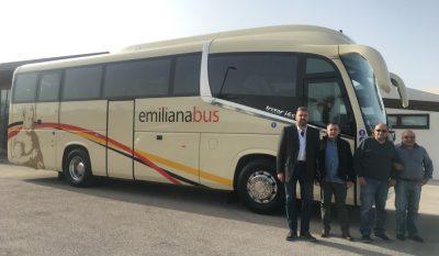 consegna-e-b-emiliana-bus