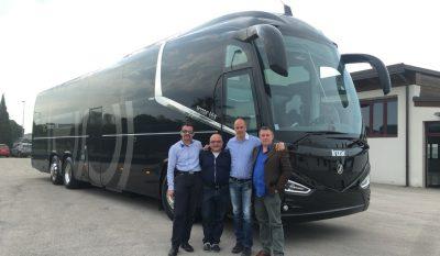 consegna-tuscany-bus-experience-srl