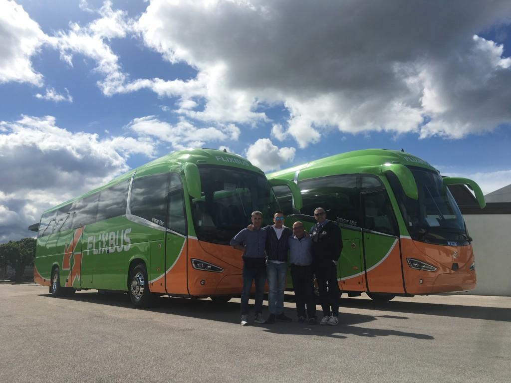 consegna-bus-company-2