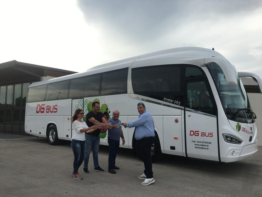 consegna-dg-bus