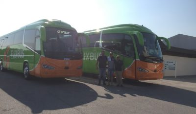 consegna-canali-bus