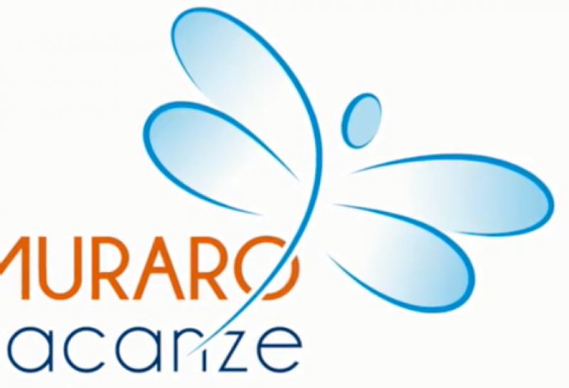 Agenzia Muraro