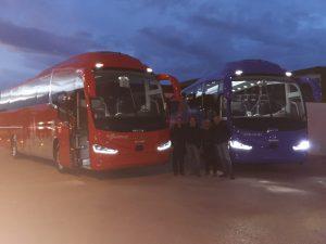 3f4c50b9-f9b0-4f5e-9375-b70aaeeb7808