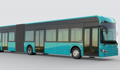 Irizar ie bus_web