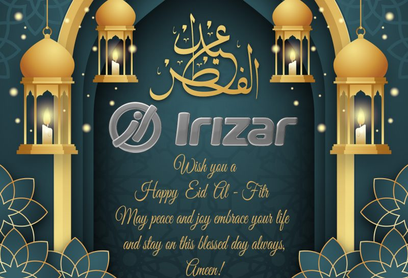 Eid al fitr1