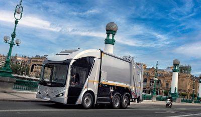 NP_Irizar-ie-truck--Produccin-en-serie