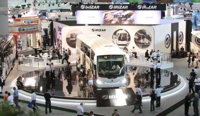 Expo Foro 2012_7