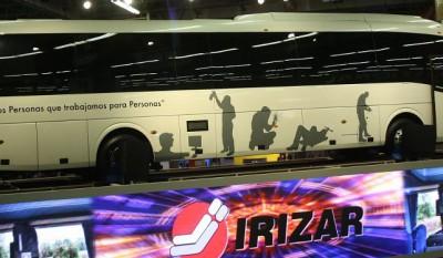 Expo Transporte 2011_2