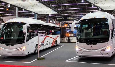 Expo Transporte 2013_2