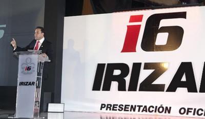 Presentacion i6_7