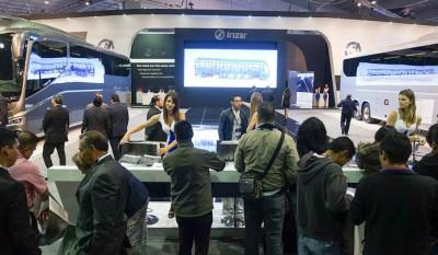 Expo Foro Mexico
