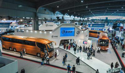 Expo Foro 2018 Mexico