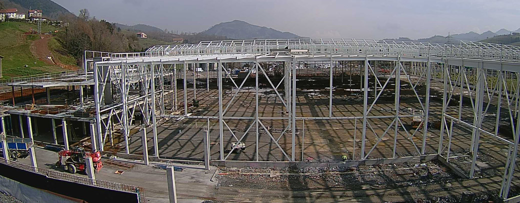 Fabrica-Aduna