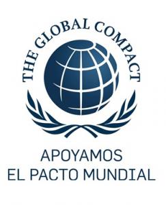 Pacto-Mundial-RSC-la-gergalena