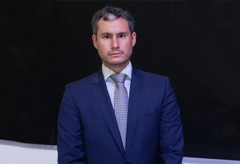 Igor Fernandez