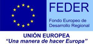 FondosFeder2