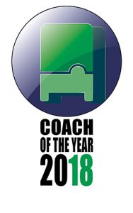 Logo_Coach_of_the_Year_2018_