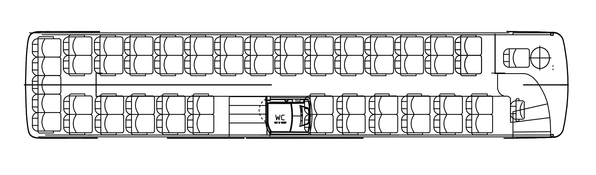 irizar case Full-text (pdf) | dedicada al montaje de autocares de lujo, irizar muestra una espectacular evolución de sus cifras en los últimos años la transformación radical.