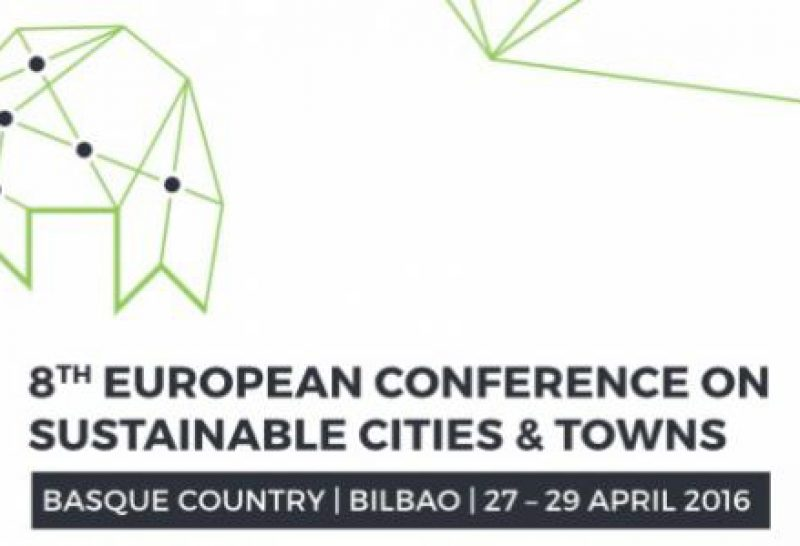 2016-04_8th_european_conference_on_sustainable_cities_towns