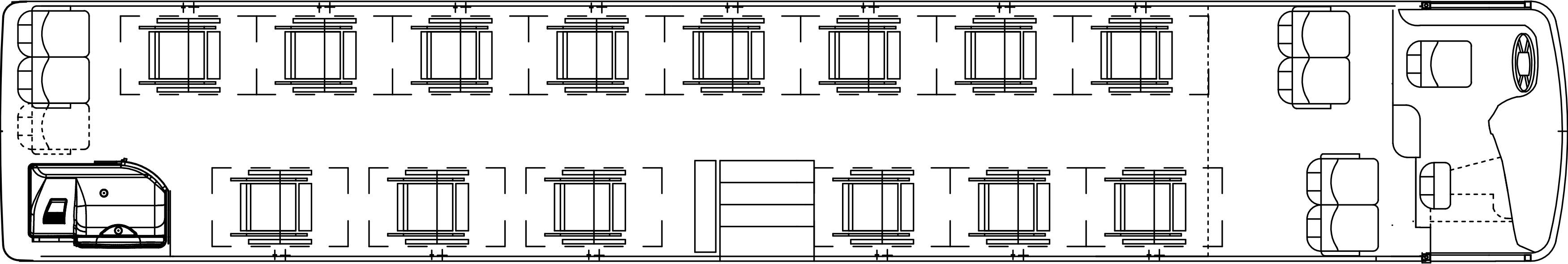 irizar i6 s sur ch ssis. Black Bedroom Furniture Sets. Home Design Ideas