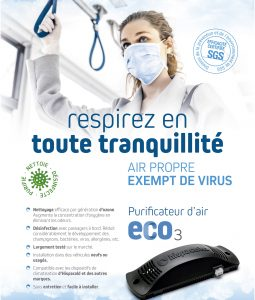 ECO3 FR